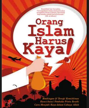 10 Kunci Sukses Dalam Islam Tabung Haji Umroh 08123 01 8900